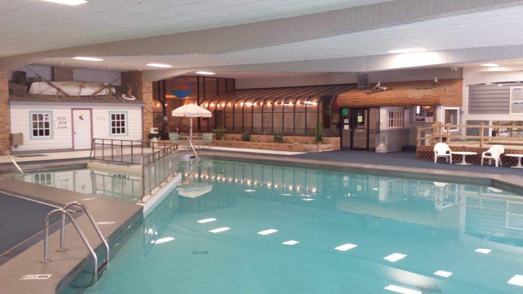pool333