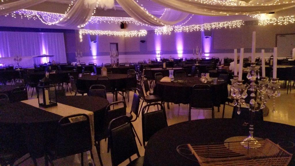 Spirit Lake Iowa Event Rooms For Rent