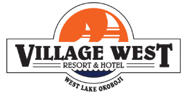 Village West Resort Okoboji