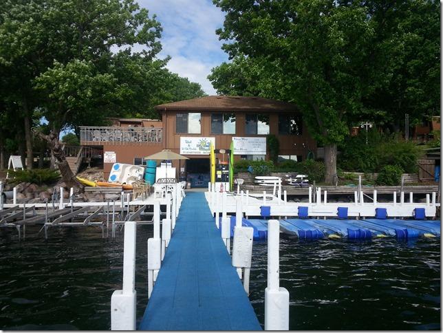 boathouse6